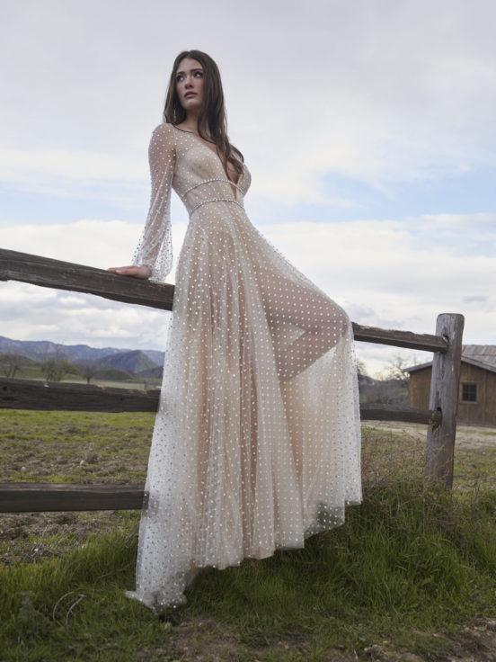 Bruidsmode Van Os In Alkmaar Alles In Huis Voor Een Mooie